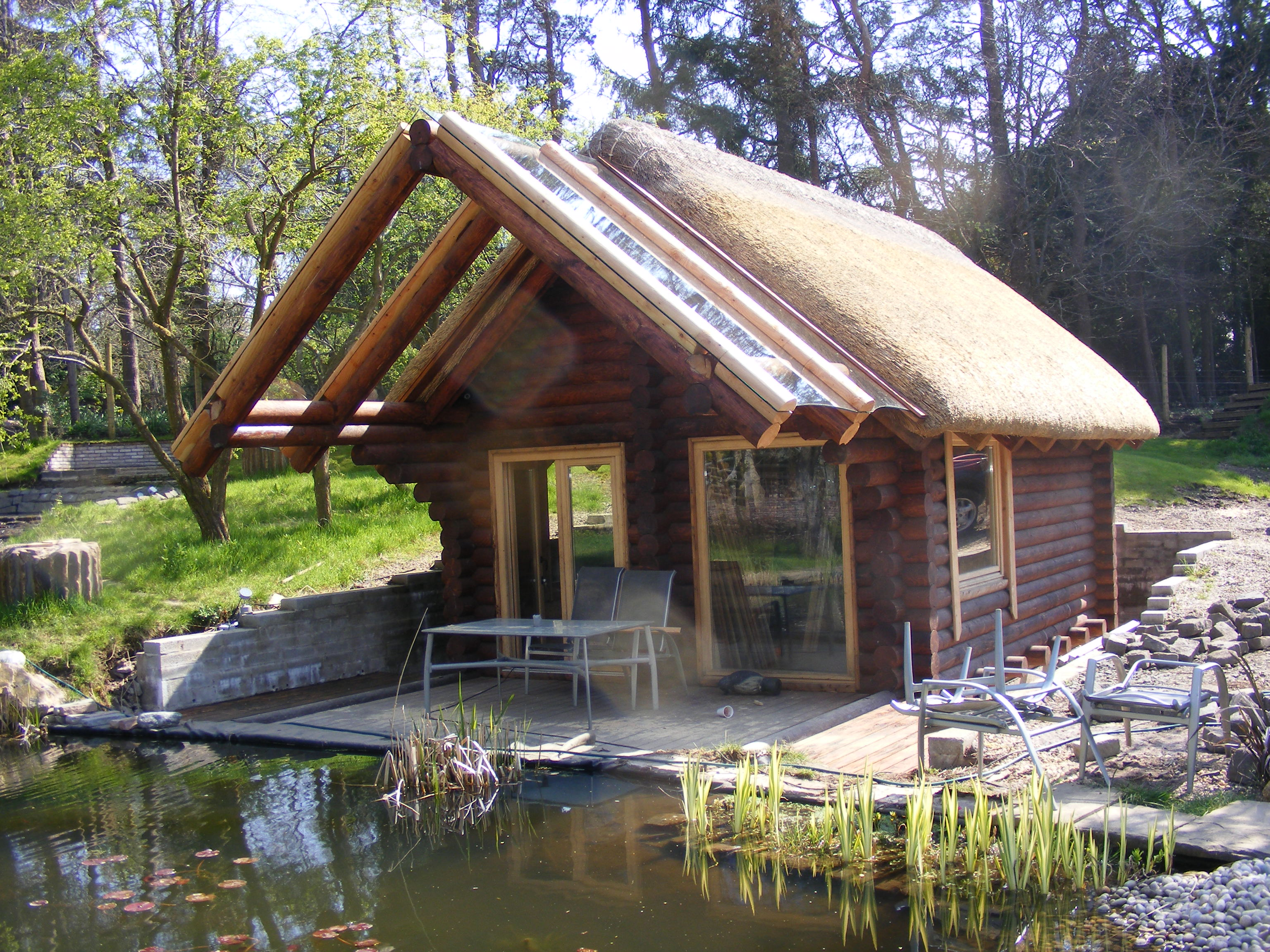 range homes sale bespoke cabins ireland gold for manufacturers cabin log robin beaver