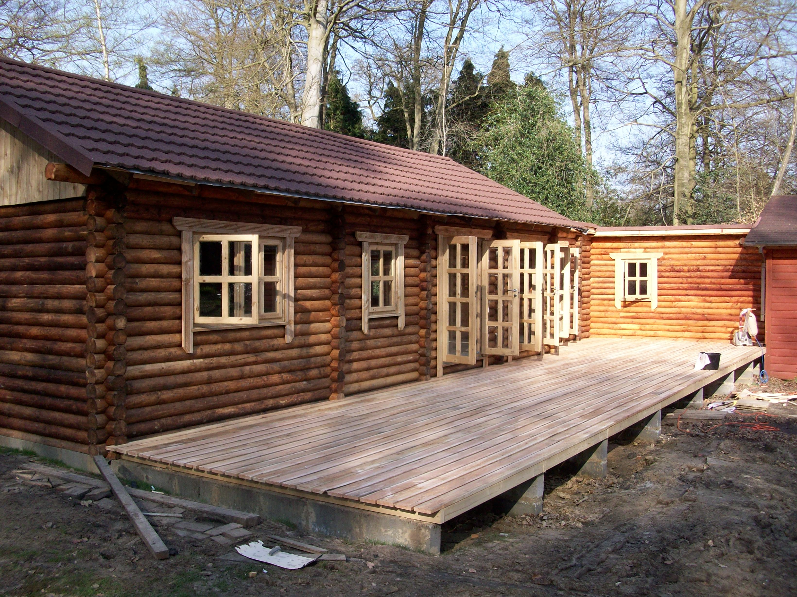 lv cabin blog log uk manufacturers glamping pods large manufacturer mega archives camping cabins